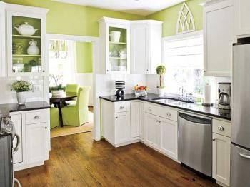 spring-inspire-fresh-kitchen1