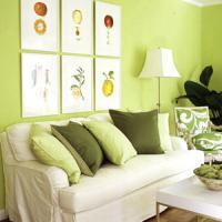 spring-inspire-fresh-livingroom2