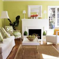 spring-inspire-fresh-livingroom3