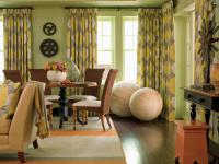 spring-inspire-fresh-livingroom5