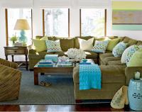 spring-inspire-fresh-livingroom6