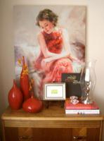 spring-inspire-tulip2
