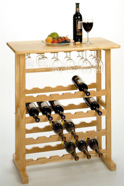 storage-for-wine
