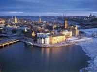 sweden-4story-nature2