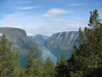 sweden-4story-nature4