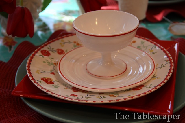 table-set-red-and-turquise4