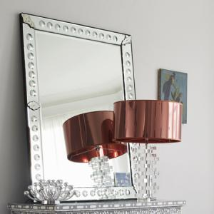 all-about-mirror-art-deco1