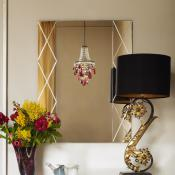 all-about-mirror-decor2