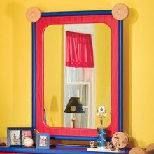 all-about-mirror-for-kids1