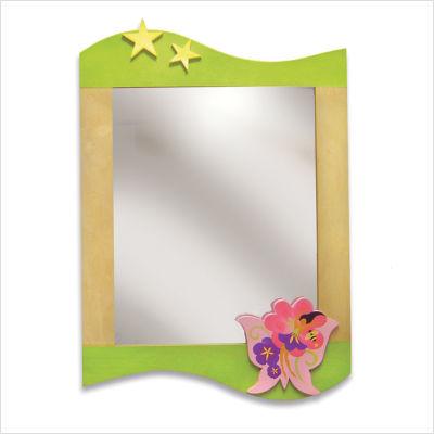 картинка зеркало для детей