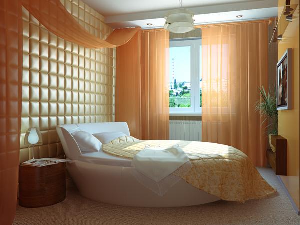 apartment32-6