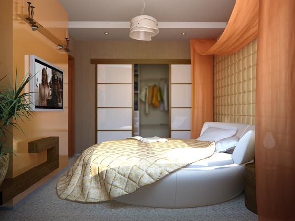 apartment32-7