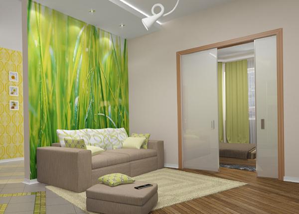 apartment33-2