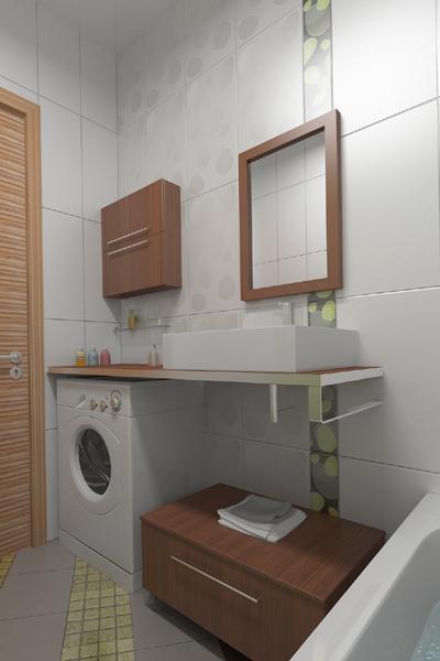 apartment33-5