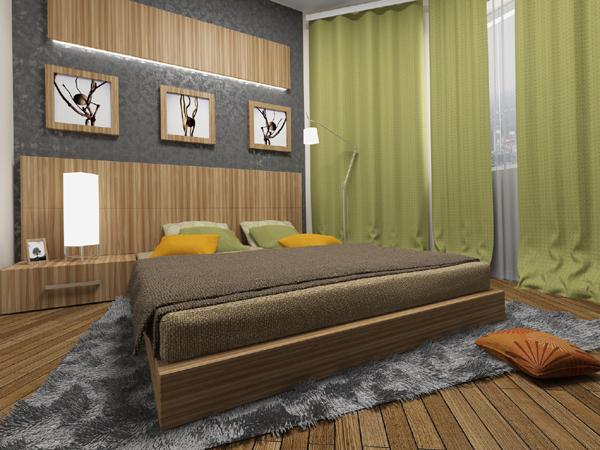 apartment33-6