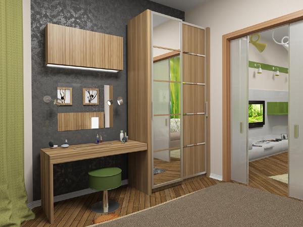 apartment33-7