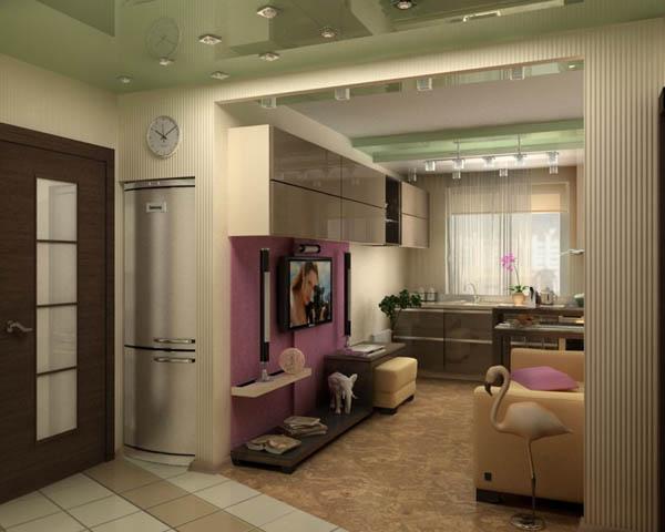 apartment34-1