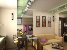 apartment34-10
