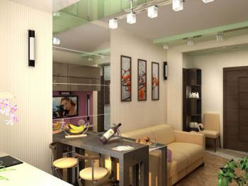 apartment34-12-1