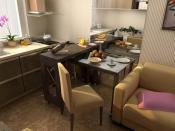 apartment34-12-4