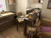 apartment34-12-5