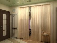 apartment34-2