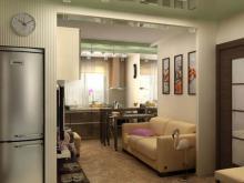 apartment34-3