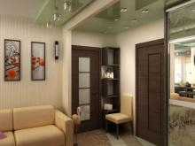 apartment34-7