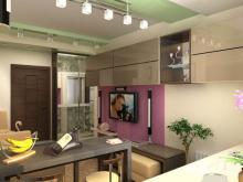 apartment34-8