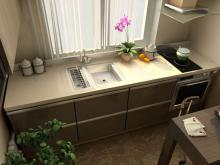 apartment34-9
