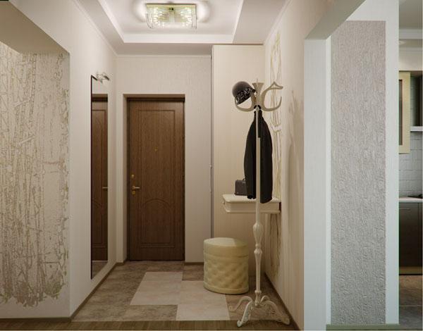 apartment35-1-3