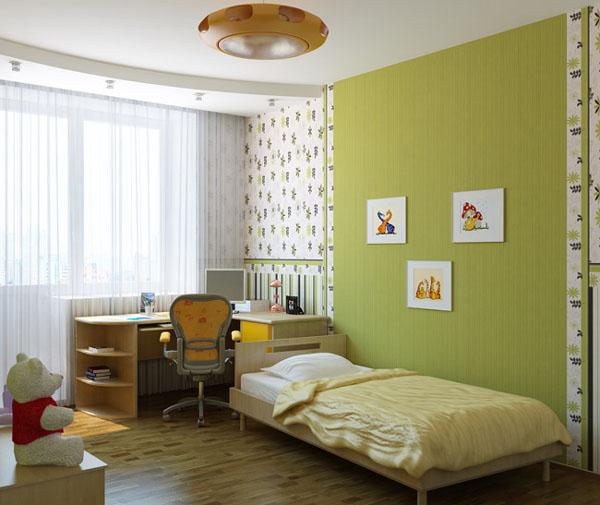 apartment35-1-4
