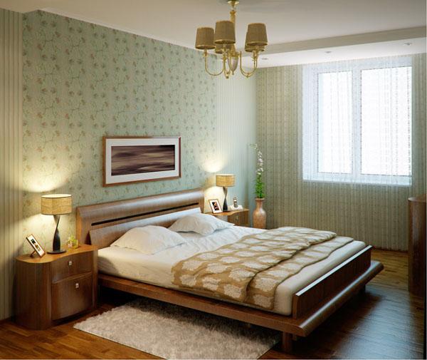 apartment35-1-5