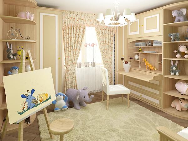 apartment35-2-3