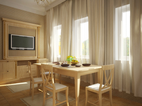 apartment35-3-1