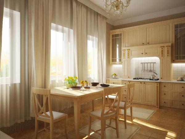 apartment35-3-2