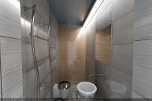apartment36-1-12