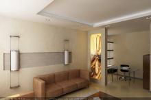 apartment36-1-4