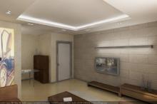 apartment36-1-5