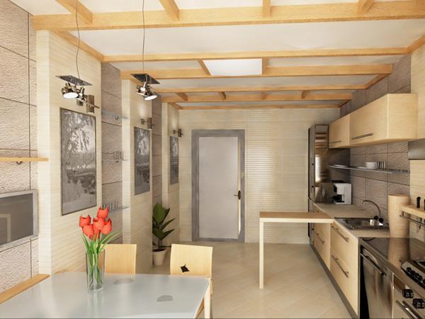 apartment36-1-6