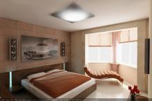 apartment36-1-8