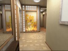 apartment36-2-2