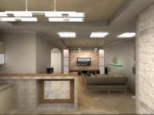 apartment36-2-3