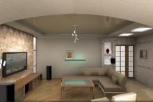 apartment36-2-4