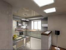 apartment36-2-6