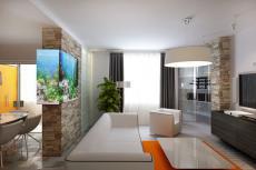 apartment37-2