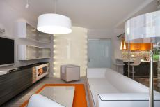 apartment37-4