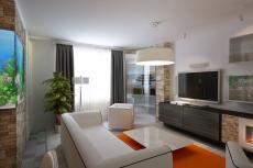 apartment37-5