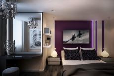 apartment37-9