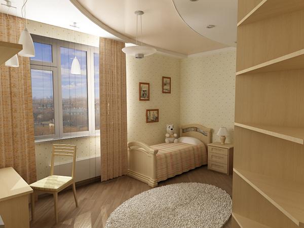 apartment38-6